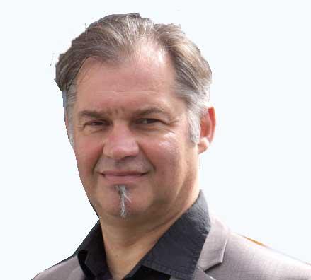 Paul Th. Schmidt