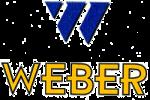 cropped-frei_LogoWeberGroßhabersdorf.png